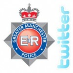@gmpolice Twitter