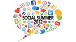 Social media newsrooms workshop at CIPR Social Summer