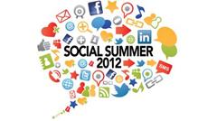 CIPR-Social-Summer-2012