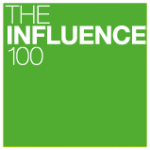 Top in-house PRs on Holmes Report Influencer 100 list