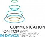 World Communications Forum and C4F Awards in Davos