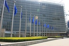 European Commission Brussels