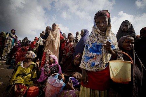 UNICEF Sweden