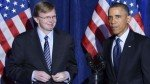 Jim Messina–should Labour be worried?