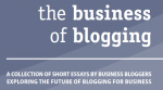 Top 10 reasons it pays to blog for business
