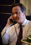 David Cameron forgets Twitter needs to be authentic - again!