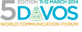 WCF-Davos-2014