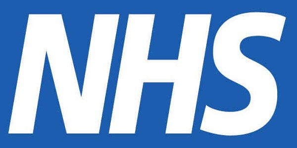 Ill-informed politicians and journalists kicking NHS PR professionals - again