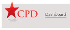 CIPR CPD logo