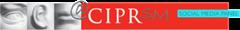 CIPR Social Media Panel