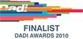 DADI Award