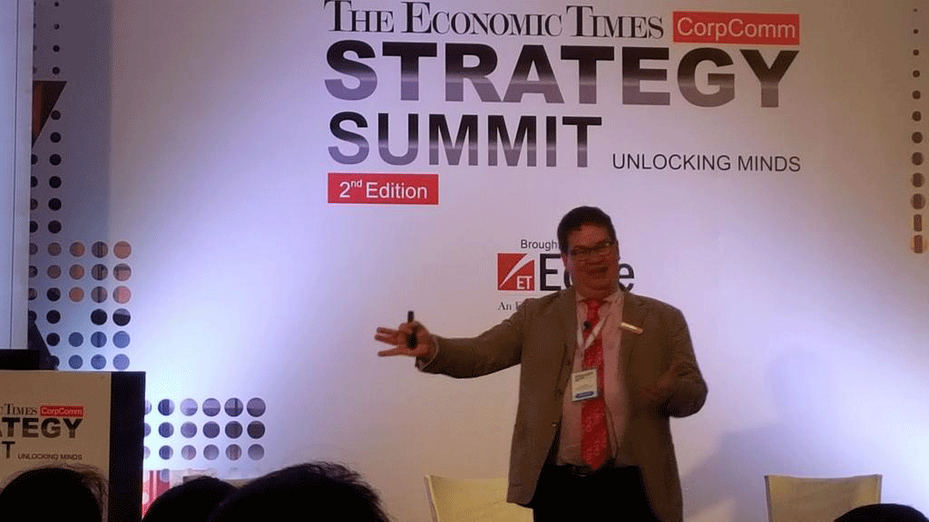 Economic-Times-summit